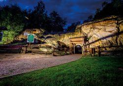 Noc Muzeów 2019. Sprawdź program, atrakcje i rozkład jazdy MZK