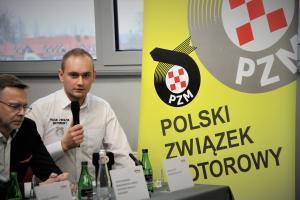 Wielkie lodowe emocje w Tomaszowie Mazowieckim!