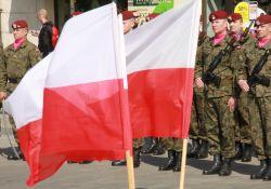 73. rocznica wybuchu Powstania Warszawskiego  [PROGRAM UROCZYSTOŚCI]