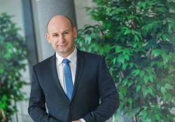 Prezydent Marcin Witko w Komisji Rewizyjnej ZMP