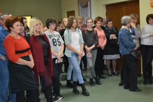 Łódzkie Spotkania Teatralne po raz czwarty w Tomaszowie