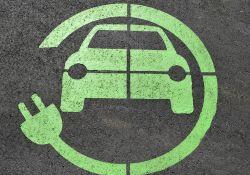 Powstanie strategia rozwoju elektromobilności