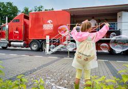 #WspieramyPolskę ‒ ogólnopolska akcja dotrze do Tomaszowa