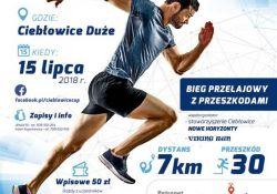 X edycja Ciebłowice Cup