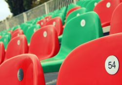Niebawem poznamy koncepcję nowego stadionu