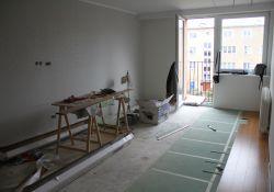"""Rusza II etap programu """"Mieszkanie za remont"""""""