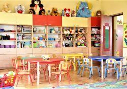Uwaga! Zmiana terminów rekrutacji do przedszkoli  i oddziałów przedszkolnych w szkołach podstawowych