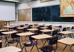 Konkursy na stanowiska dyrektorów zespołów szkolno-przedszkolnych i zespołu przedszkolnego odwołane
