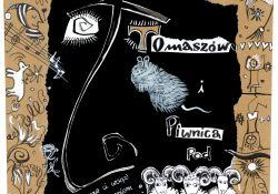 Koncert Piwnicy pod Baranami oraz rozpoczęcie kwesty już 28 października