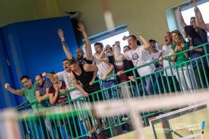 Lechia nadal w grze o mistrzostwo I ligi