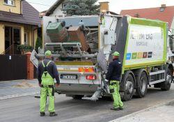 Radni miejscy zweryfikowali wysokość ulgi za odbiór śmieci