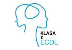 Dzień Otwarty ECDL