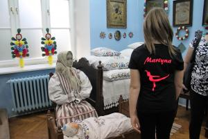 Noc Muzeów w Tomaszowie Mazowieckim [ZDJĘCIA]