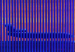 Radiacja 86. Wystawa Artura Winiarskiego
