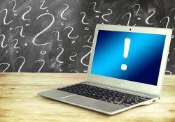 Dodatkowy sprzęt komputerowy pomoże w zdalnym nauczaniu