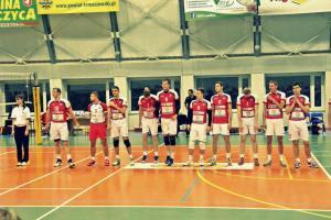 Lokalne derby dla Lechii
