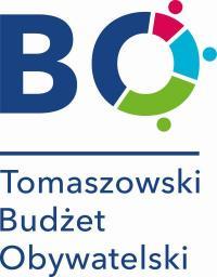 Zakończenie naboru wniosków do IV edycji Tomaszowskiego Budżetu Obywatelskiego
