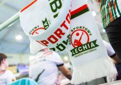Lechia liderem 1. ligi