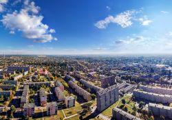 Program rewitalizacji miasta ‒ można zgłaszać opinie i uwagi