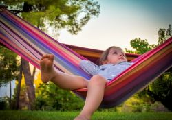 Dofinansowania organizacji wypoczynku letniego dzieci i młodzieży- konkurs