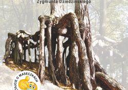 Wystawa fotografii Zygmunta Dziedzińskiego