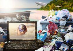 Sprzątanie świata 2021