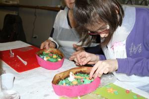 Wiosennie, kulinarnie i świątecznie w Miejskim Centrum Kultury