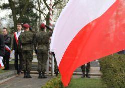 Święto Niepodległości. Co będzie działo się w Tomaszowie Mazowieckim?
