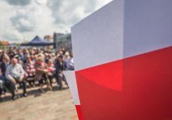 74. rocznica wybuchu Powstania Warszawskiego. Zapraszamy na projekcję filmu