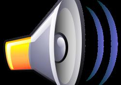 Komunikat kuratora oświaty w sprawie wycieczek i wydarzeń szkolnych