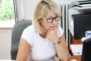 Tomaszów Mazowiecki zwycięzcą w rankingu Skarbnik Samorządu