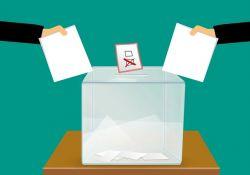 Wybory 2020: wyniki głosowania w Tomaszowie Mazowieckim (I tura)