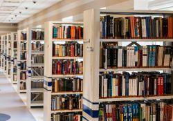 W poniedziałek  Miejska Biblioteka Publiczna i podległe placówki będą nieczynne