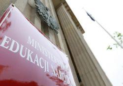 Reforma oświaty w Tomaszowie