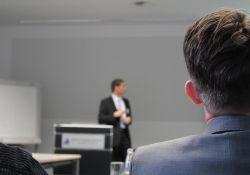 III Forum Inwestorów i Eksporterów