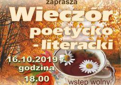 Spotkanie z poetami