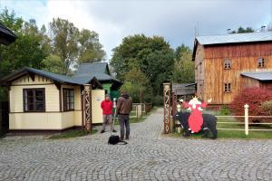 Przygotują film poświęcony atrakcjom turystycznym Tomaszowa
