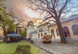 Co będzie działo się w listopadzie w tomaszowskim Muzeum?
