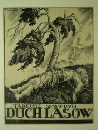 Skarby tomaszowskich placówek: eksponaty związane z Tadeuszem Sewerynem