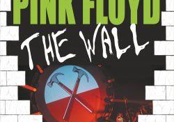 Another Pink Floyd zagra dla tomaszowian