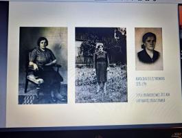 Wirtualna lekcja historii w MBP