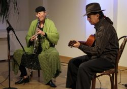 Uczczono 75. rocznicę likwidacji tomaszowskiego getta