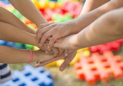 NGO. Konsultacje projektu programu współpracy