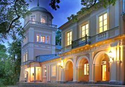 Noc muzeów w Tomaszowie Mazowieckim