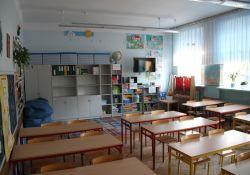Wybrano nowych dyrektorów tomaszowskich placówek oświatowych