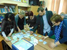 IPN szkolił tomaszowskich nauczycieli historii