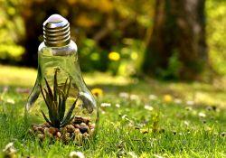 Aktualizacja Programu Ochrony Środowiska