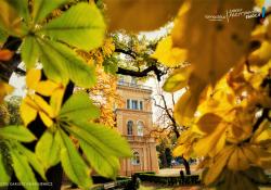 Zmiany godzin otwarcia muzeów, biblioteki i Informacji Turystycznej w okresie Wszystkich Świętych