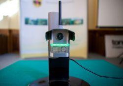 W Tomaszowie powstaje największa na świecie sieć sensorów jakości powietrza