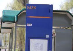 Uwaga – MZK wprowadza wakacyjny rozkład jazdy